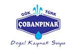 Cobanpinar Su